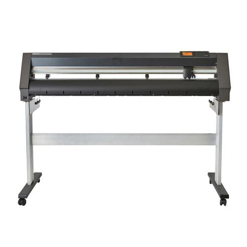 Graphtec CE7000-130 vinyl cutter incl.stand