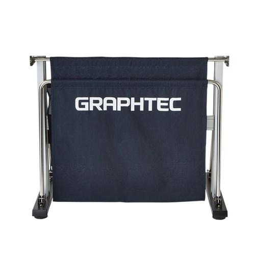 Cestello di raccolta Graphtec per CE7000-60