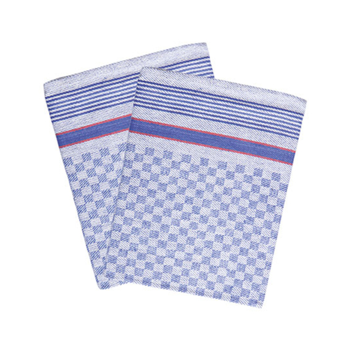 pit cloth (10-pack)