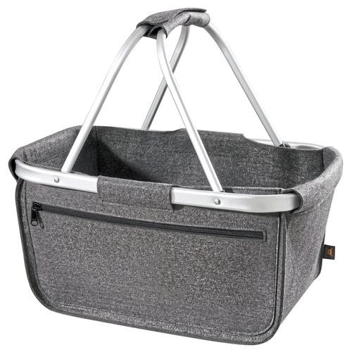 Feltro Shopper Basket
