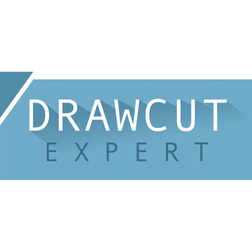 Upgrade from DrawCut PRO to DrawCut EXPERT