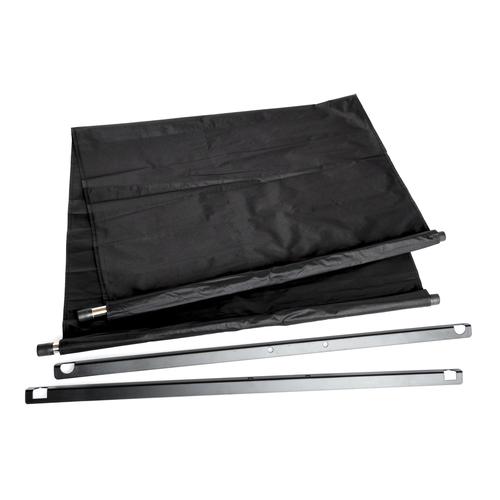Cesta pie soporte para plotters C120 V, S120 II, T120 II
