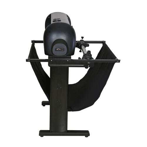 Secabo T120 II Schneideplotter mit LAPOS Q