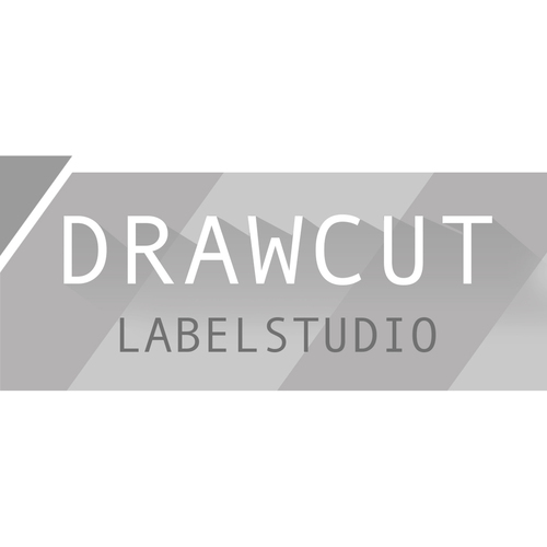 Secabo LC30 Labelcutter mit DrawCut LabelStudio