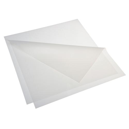 Tappeto da silicone 40cm x 40cm