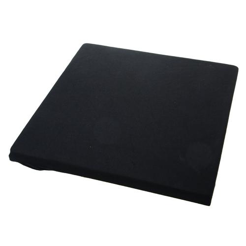 Recubrimiento para plato base, 38cm x 38cm