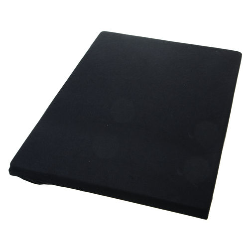 Cover for base plate, 40cm x 50cm
