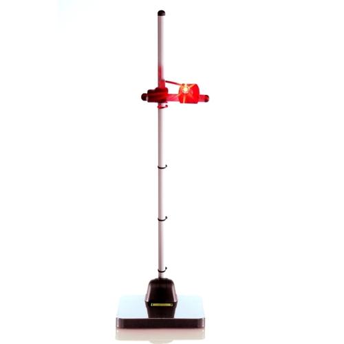 single cross laser, desktop version