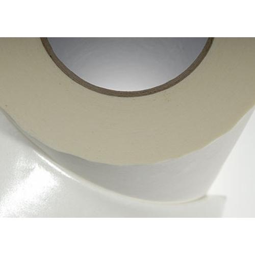 R-Tape 4075RC standard paper, 100m x 61cm