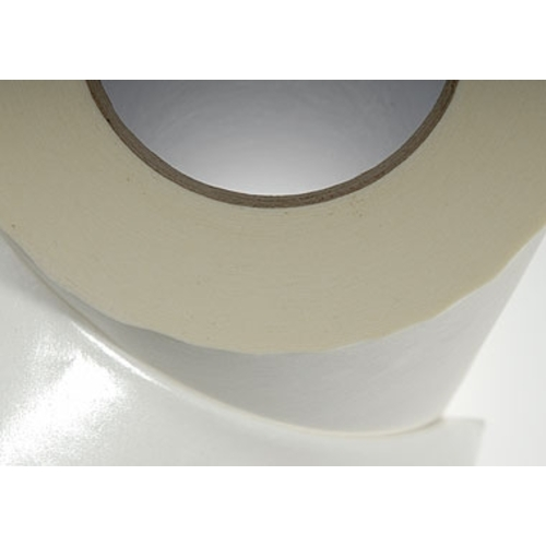 R-Tape HM375 foil transparent for hot transfer, 5m x 50cm