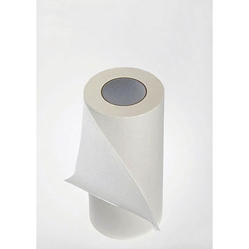 R-Tape 4075RLA paper for shipping, 100, x 30.5cm