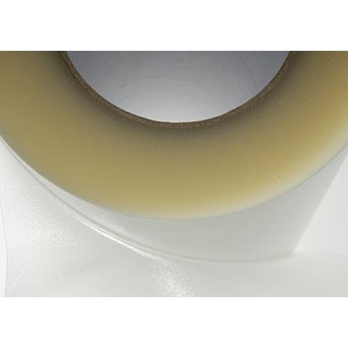 R-Tape AT75.1 transparent film 106 ym, 100m x 61cm