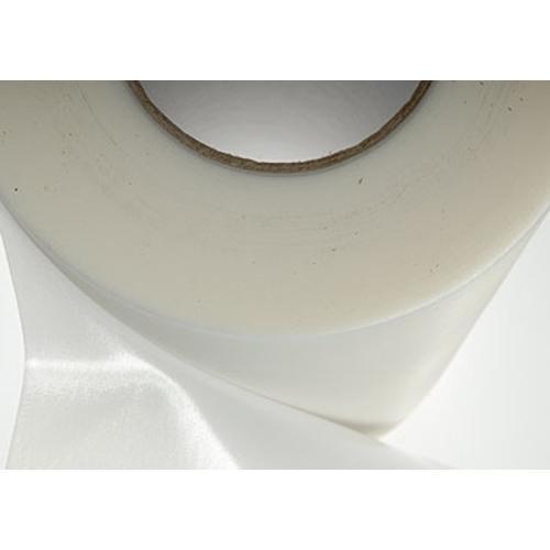 Poli-Tape 150 foil transparent 160 ym thick, 100m x 120cm