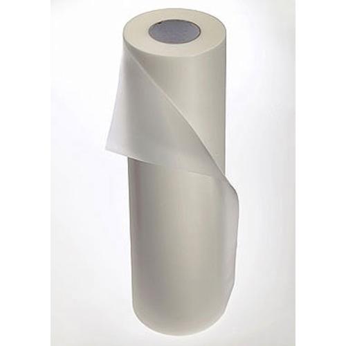 Folie transparent 160 ym dick, 100m x 30cm