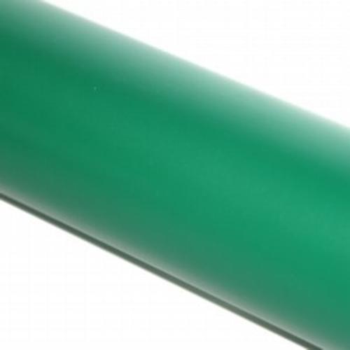 Ritrama translucent green, 61cm x 1m