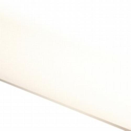 Ritrama milk glass silver, 10 mx 61 cm