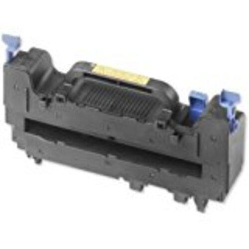 Fuser unit OKI Pro7411WT printer