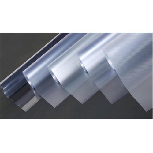 3M Series 8900-CF Wrap Overlaminate 100 Carbon Fiber 152 cm
