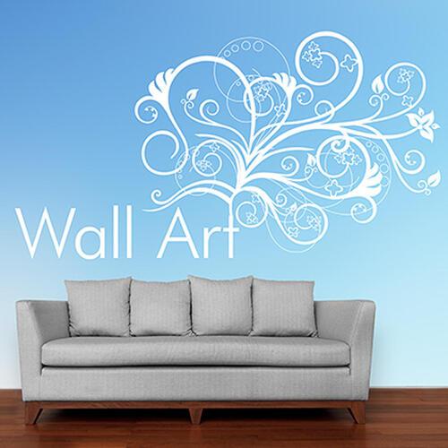 ORACAL 638M Wall Art 098 Gentian Matt + 126 cm
