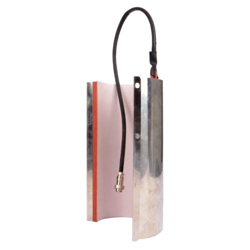 Elemento calefactor para Secabo TM2 para 2 tazas, 7.5 - 9.0cm