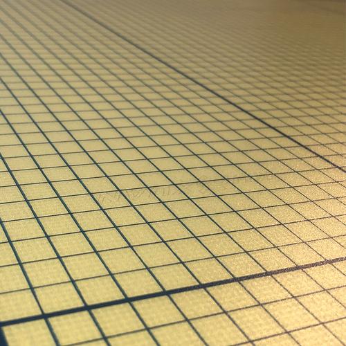Tappetino per plotter 60cm x 90cm