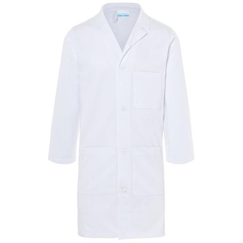 Men's coat Basic 100