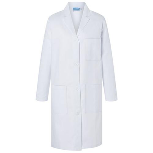 Ladies' Coat Basic 100