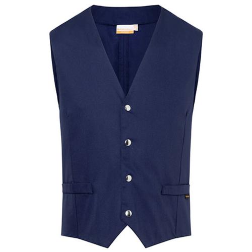 Men's vest Kai