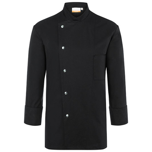 Chef's jacket Lars
