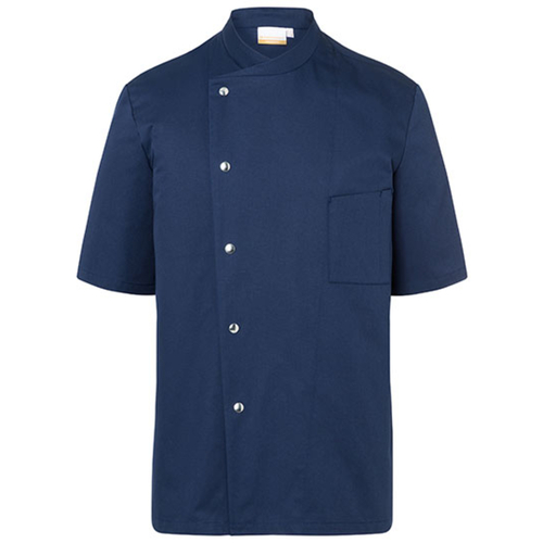 Chef's jacket Gustav