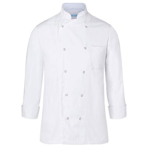 Basic Cooking Jacket