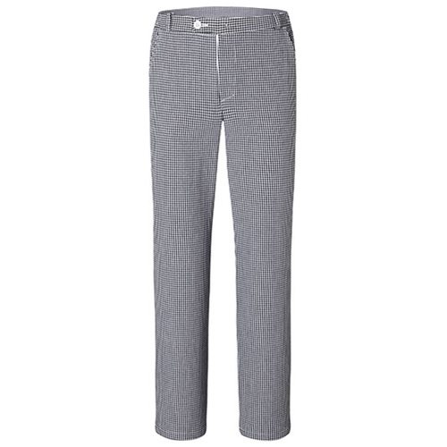 Cooking trousers Basic