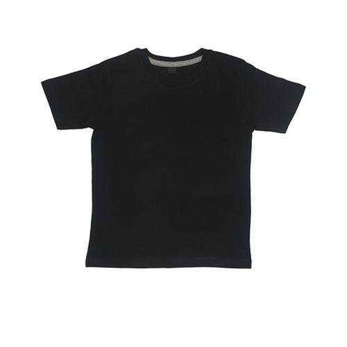 Maglietta per bambini Super Soft