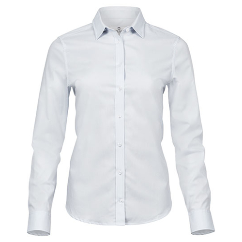 Womens Stretch Luxury Shirt