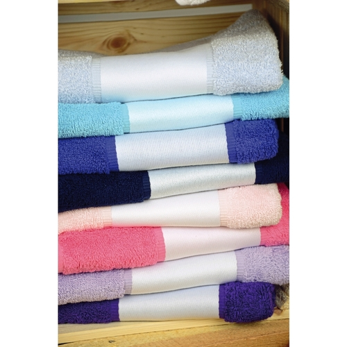 SUBLI-Me® Bath Towel
