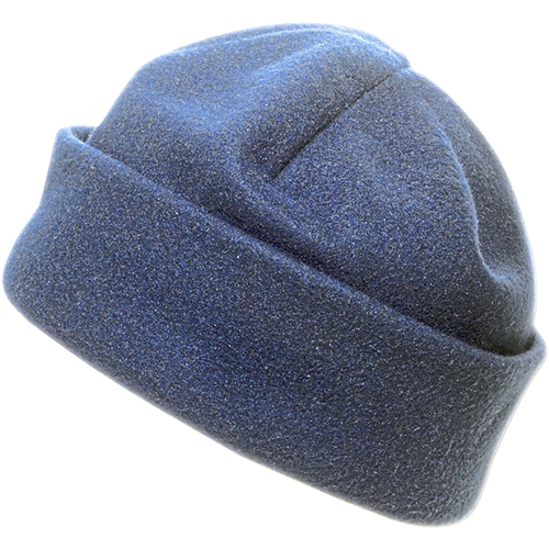 Fleece Cap Bonneti