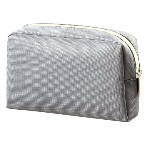 Zipper Bag Raccogliere