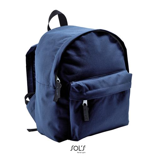 Kids` backpack rider