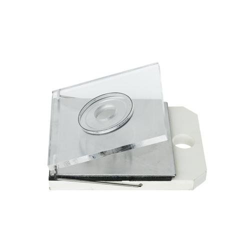 50mm Button Starter Box