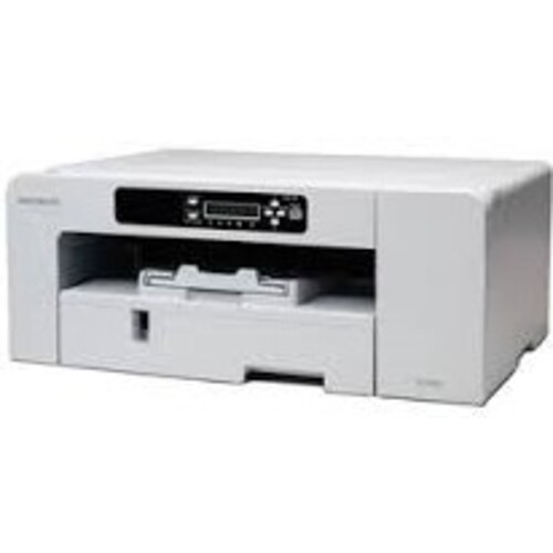 Sawgrass Virtuoso SG800 A3 Printer and Ink