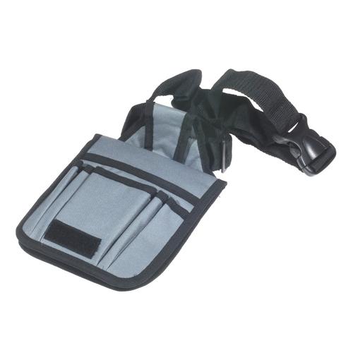 Werkzeug Premium Box - 11 Folien-Tools