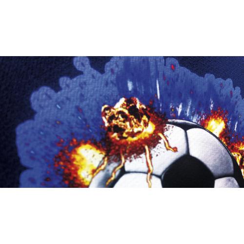 Stahls digital printing film SportsFilm, white, 50 cm x 1m