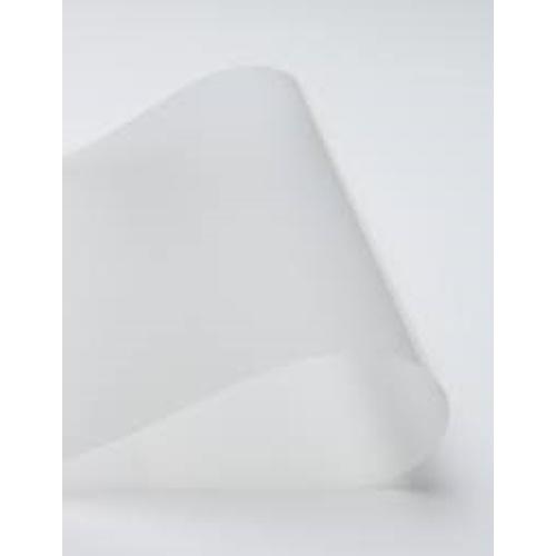 Starterset Weißtonerdruck OKI Pro7411WT (A