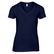 Women´s Lightweight V-Neck Tee