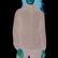Windjacket ID.601 / Women