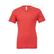Triblend V-Neck T-Shirt