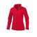 Maxson Softshell Jacket