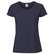 Ring point Premium T Lady-fit