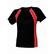 Ladies Jersey Team T Shirt