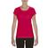Performance® Ladies Core T-Shirt